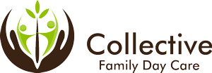 Collective FDC Family Day Care