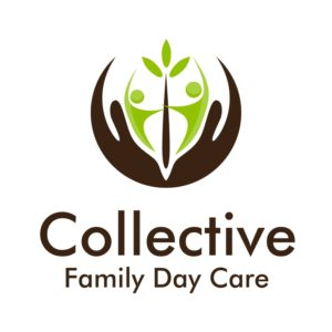 Collective Family day care
