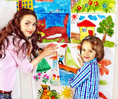 Family-Day-Care-Baulkham-Hills.jpg