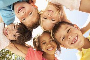Family-Day-Care-National-Frame-Work-1.jpg