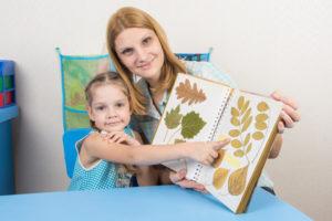 Family-Day-Care-Windsor.jpg