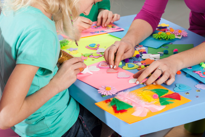 Family-Day-Care-Windsor-Child-Care.jpg