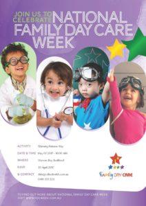 celebrate-National-Family-Day-Care.jpg